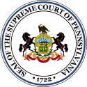 Pennsylvania Supreme Court Issues Seminal Opinion in Biosolids Litigation